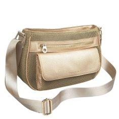 Day Tripper Shoulder Bag in various colours
