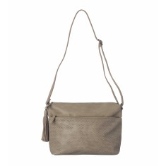 Jacqui handbag (various colours)