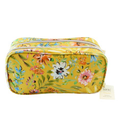 Medium Make Up Bag (multiple variations)
