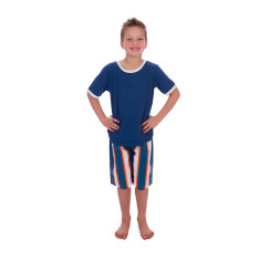 Zac boys' pyjamas