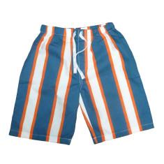 Zac men's pyjama shorts