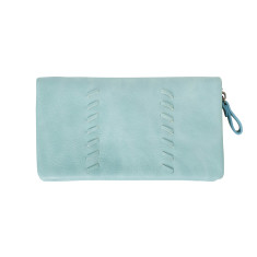 Sky wallet (various colours)