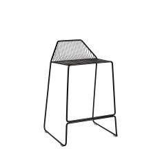 Linear Stool (Set of 2)