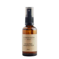 Calmer Kids Aromatic Mist