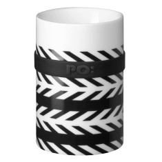 PO: Selected insulated ring mug pair