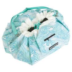 Waterproof Aqua Pouch Bag & Mat