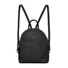 Magic Backpack - Various Colours - Vegan Leather