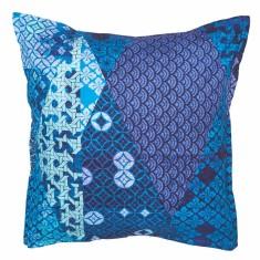 Indochine European pillowcase