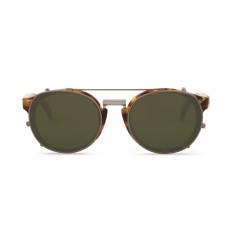 Mr Boho Newtown High-Contrast Sunglasses