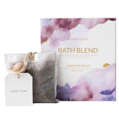 Bath Blend Lavender Fields