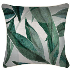 Outdoor Cushion Cover-Foreshore (various sizes)
