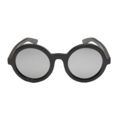 Lee Lee C2 sunglasses
