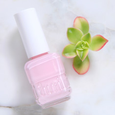 Nail polish in Naked Truth