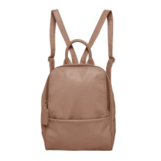 Evolution backpack - Various Colours - Vegan Leather