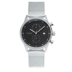 Tayroc watch TXM088