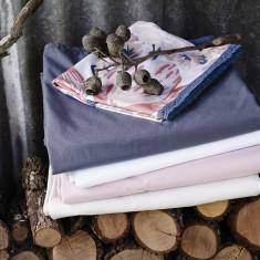 Always Love Cotton Sheet Set