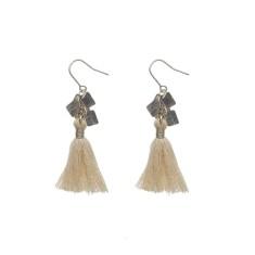 Shatter Earrings
