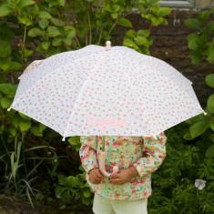 Personalised Children's Umbrella