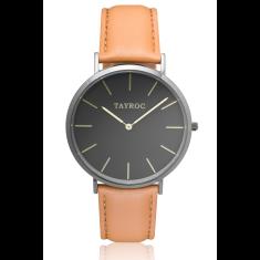 Tayroc watch TXM026