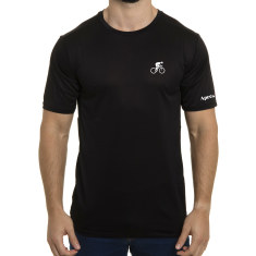 Men's ultra light active t-shirt