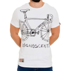 Mens Cognoscenti Tee
