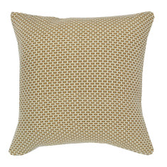 Seaside Beige Cushion (various sizes)