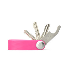 Active Elastomer Orbitkey Key Organiser
