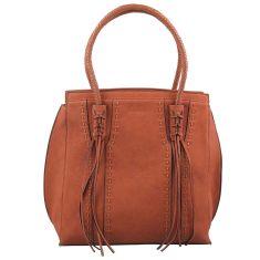 Adelle Bag