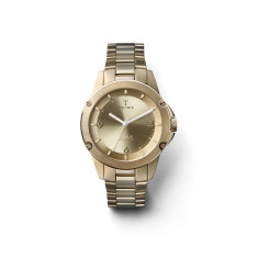 Champagne Skala Watch