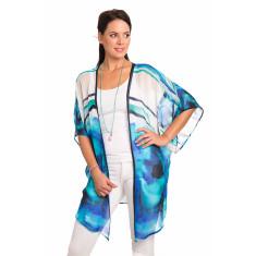 Oceans Kimono