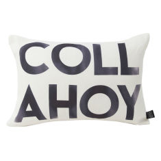 Collahoy Cushion