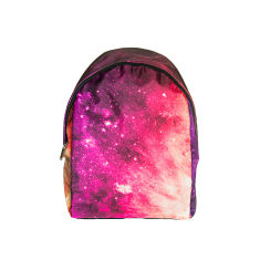 Big Bang Theory Backpack