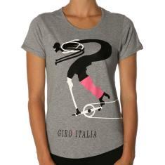 Women's Giro d'Italia t-shirt