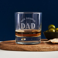 Father's Day Gift Ideas 2019 | Fun & Unique Gifts for Dad