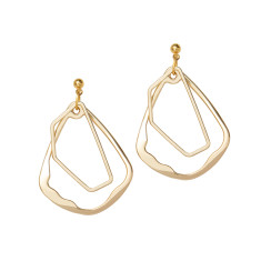 5867b8963 Drop earrings   hardtofind.