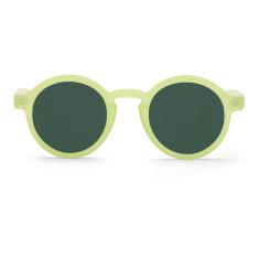 f060ace7303 IZIPIZI sun glacier sunglasses