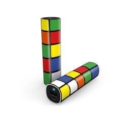 cube - Good Christmas Presents For Teens