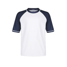 Boy s Rash Vest - Short Sleeve 6d3c466cb