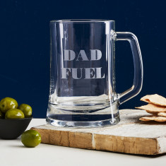 Fathers Day Gift Ideas 2019