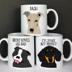 gifts presents for dog lovers owners
