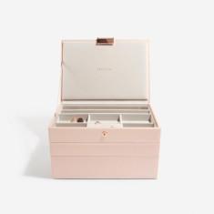 Jewellery Box Jewellery Boxes