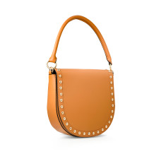 51f89db493e1 by NIKKI WILLIAMS. $271.20 $339.00. FREE AU SHIPPING. Studded Leather Bag
