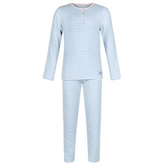 Gypsy Striped Pyjamas 5c322ab2d