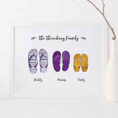 gifts for new dads first father s day gifts