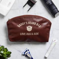 912d4c906dcb Toiletry Bags | Makeup Bags | Makeup Cases