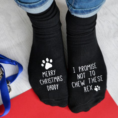 Gifts & Presents for Dog Lovers & Owners
