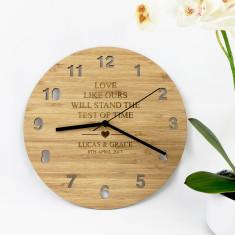 Clock   Wall clocks   Digital clock