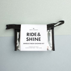 Gifts for Cyclists & Bike Enthusiasts