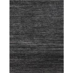 HandWoven Rugs amp Area Rugs For Less  overstockcom