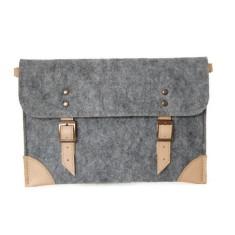 Handbags Handbags Australia Hardtofind